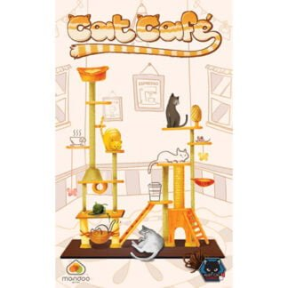 Whirligig Toys - Cat Cafe1