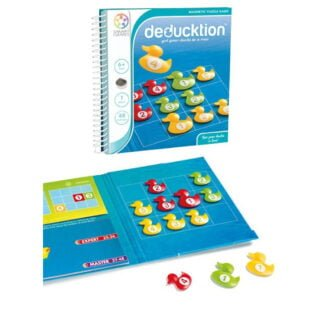 Whirligig Toys - Deducktion2