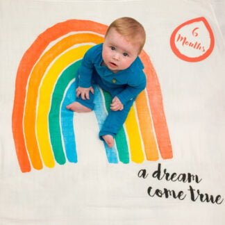 Whirligig Toys - Dream Come True Blanket Set2
