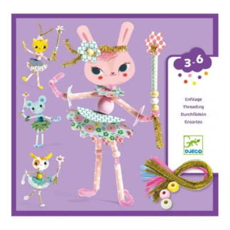 Whirligig Toys - Fairy Threading1