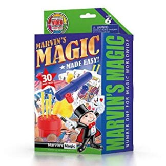 Whirligig Toys - Magic Made Easy Set 2