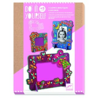 Whirligig Toys - Make Your Own Frames1
