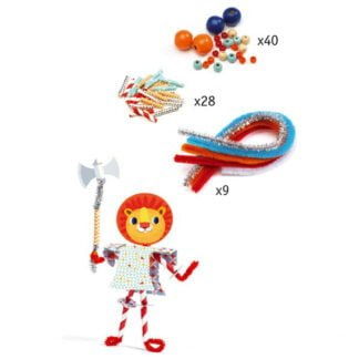 Whirligig Toys - My Knights Threading2