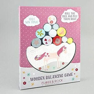 Whirligig Toys - Unicorn Balance Game1