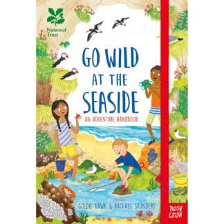 Whirligig Toys - Go Wild At The Seaside1