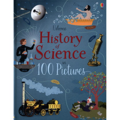 Whirligig Toys - History Of Science In 100 Pictures1