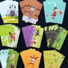 Whirligig Toys - Knights and Castles Snap2