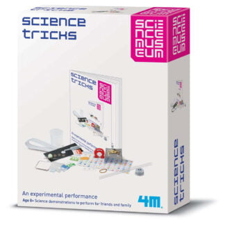 Whirligig Toys - Science Tricks1