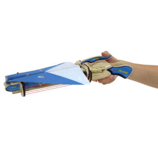 Whirligig Toys - Airplane Launcher3