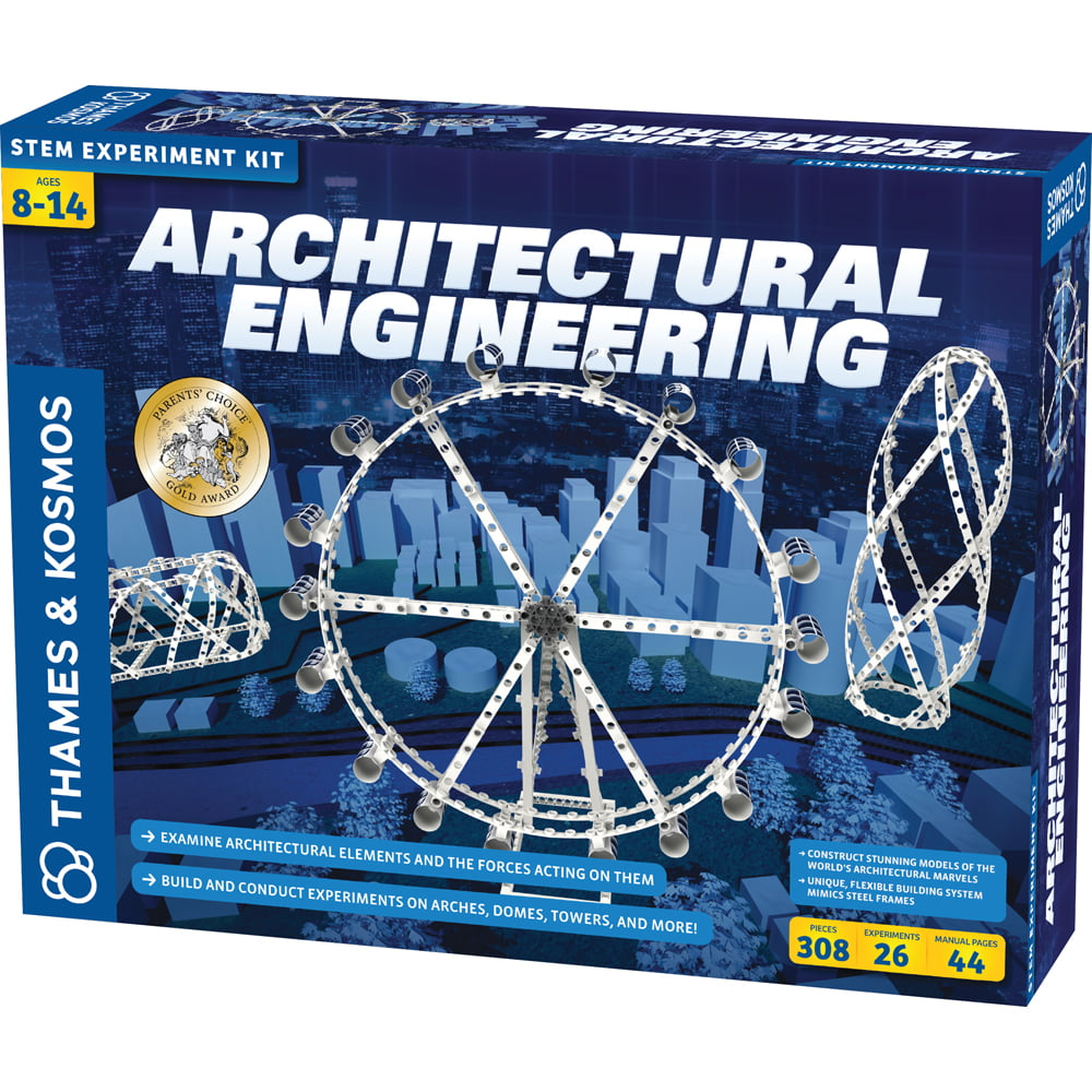 Whirligig Toys - Architectural Engineering1