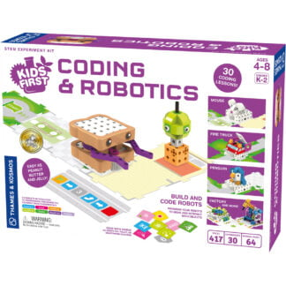 Whirligig Toys - Coding and Robotics1