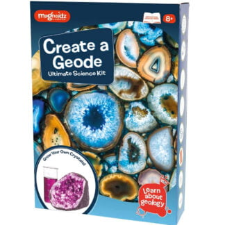 Whirligig Toys - Create A Geode1