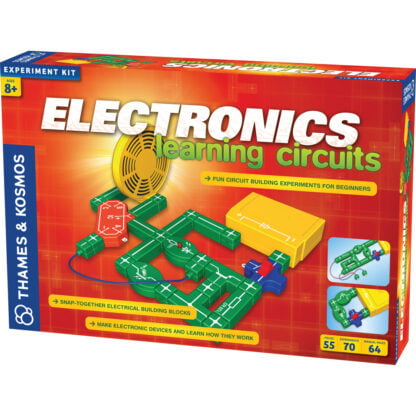 Whirligig Toys - Learning Circuits1