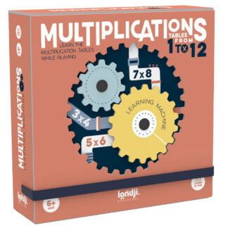 Whirligig Toys - Multiplications1