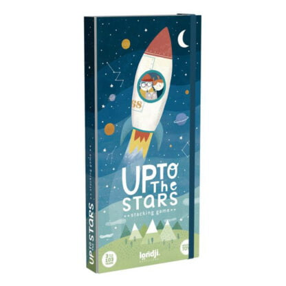 Whirligig Toys - Up To The Stars1