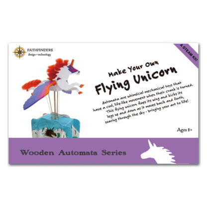 Whirligig Toys - Flying Unicorn1