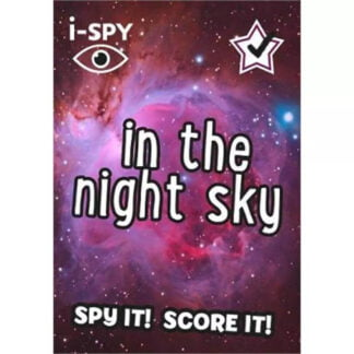 Whirligig Toys - i-spy Night Sky1
