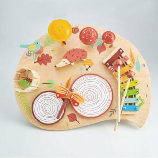Whirligig Toys - Musical Table5