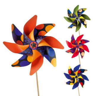 Whirligig Toys - Windmills To Create2