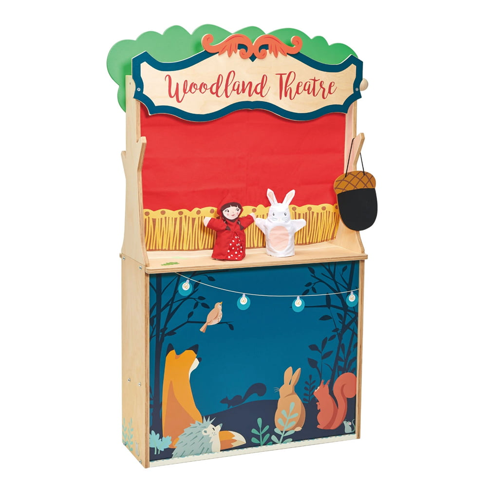 Whirligig Toys - Woodland Stores & Theatre3
