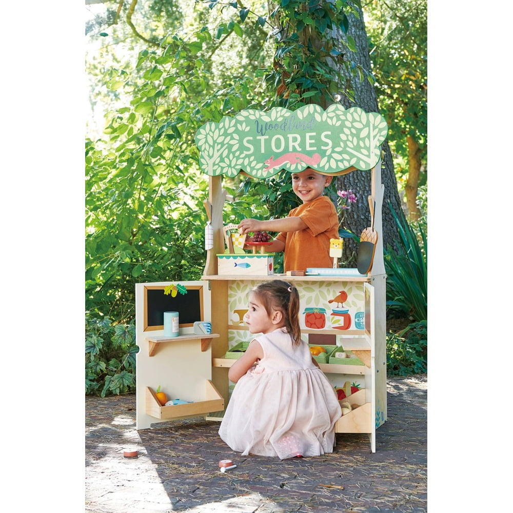 Whirligig Toys - Woodland Stores & Theatre4