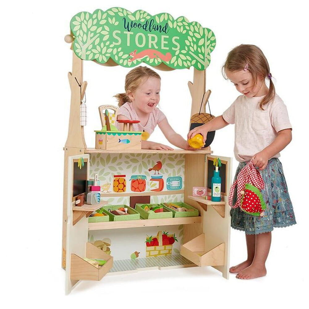Whirligig Toys - Woodland Stores & Theatre7