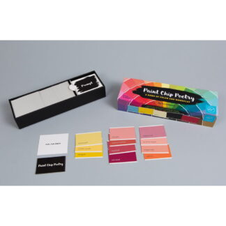 Whirligig Toys - Paint Chips Poetry Game3