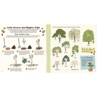 Whirligig Toys - Sunflower Shoots and Muddy Boots3