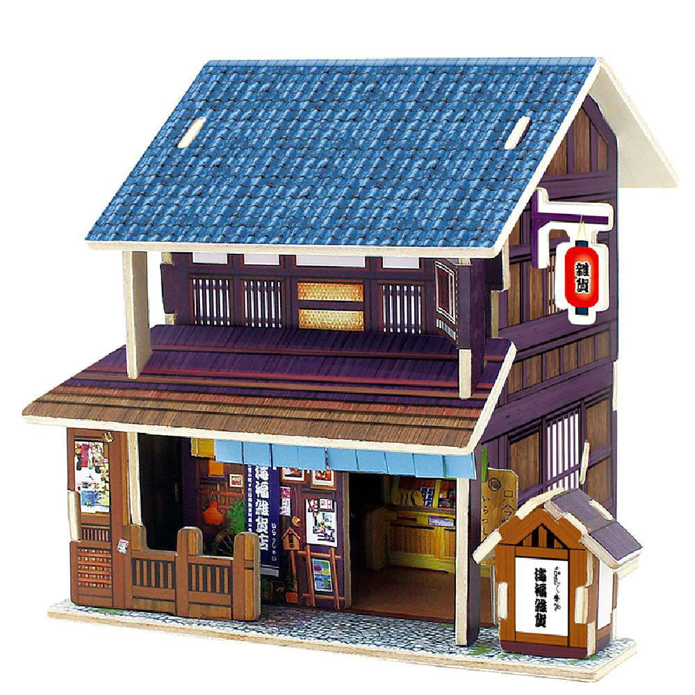 Whirligig Toys - Grocery Store1