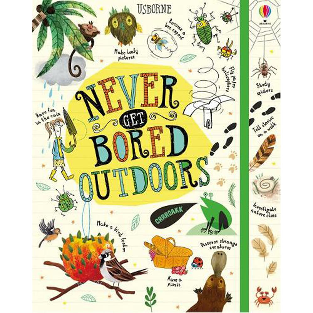 Whirligig Toys - Never Get Bored Outdoors1