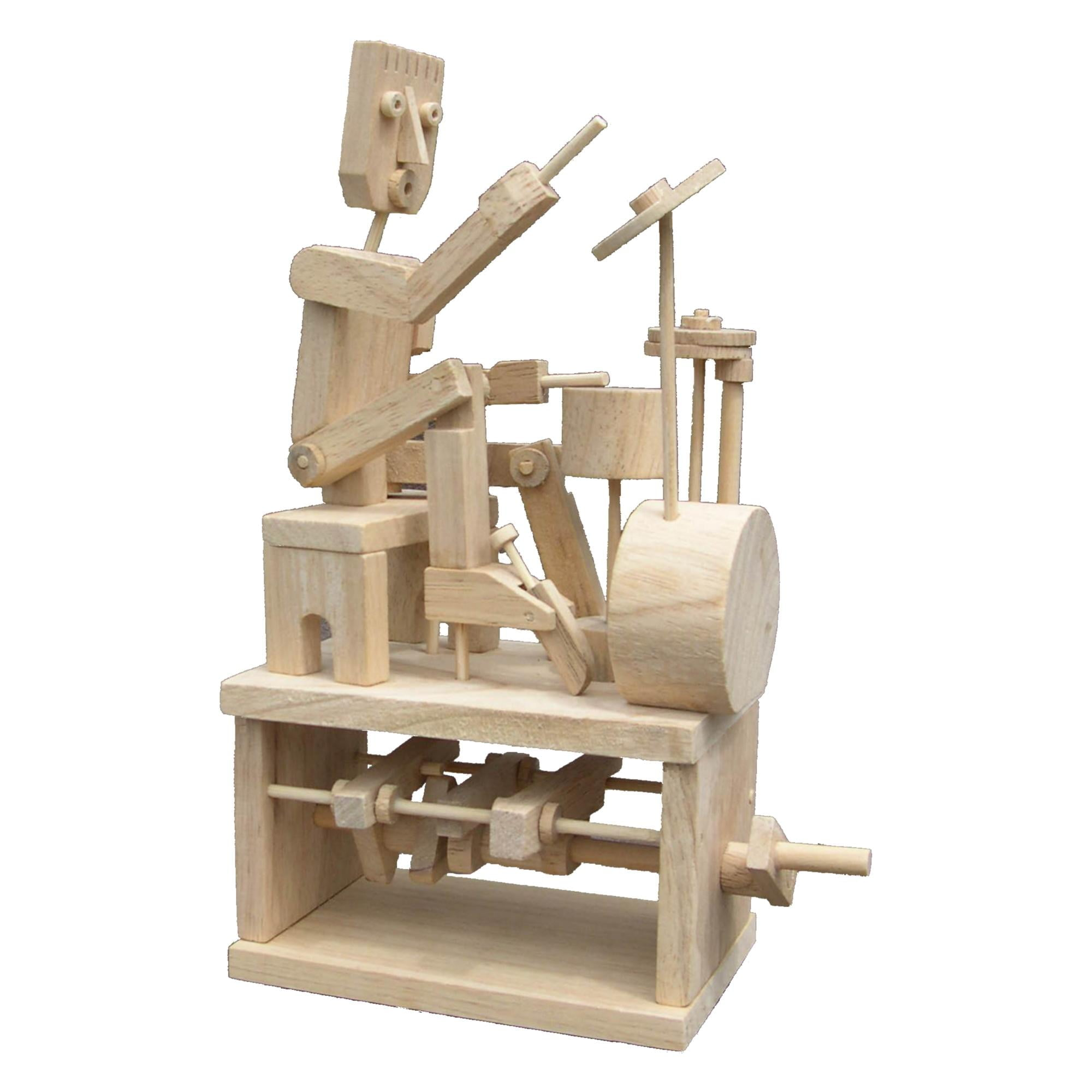 Free Plans To Build Wooden Toys Quick Woodworking Projects